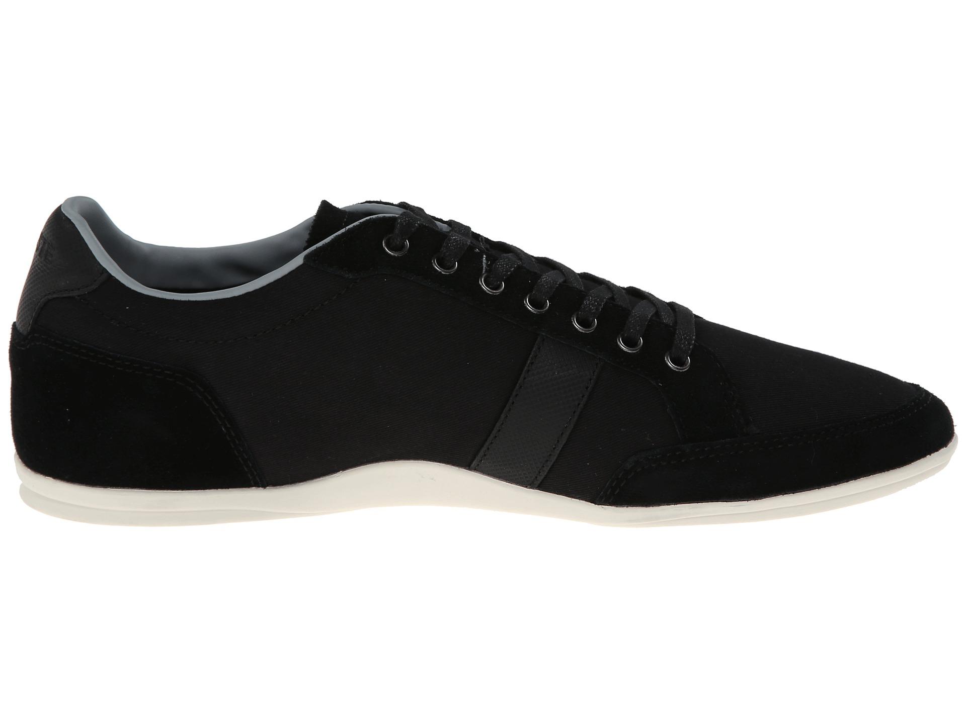 ALISOS 22 Black Model 00896