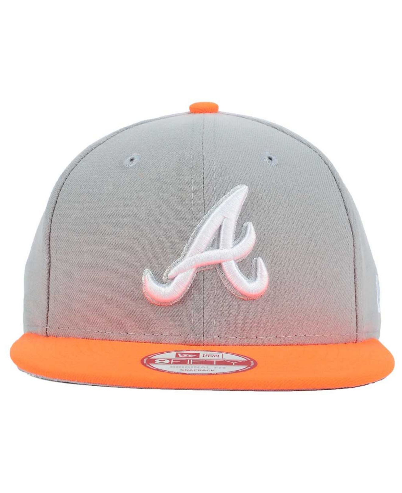 wholesale dealer b1c62 890c0 hot atlanta braves game hats queens 52be9 c28b8