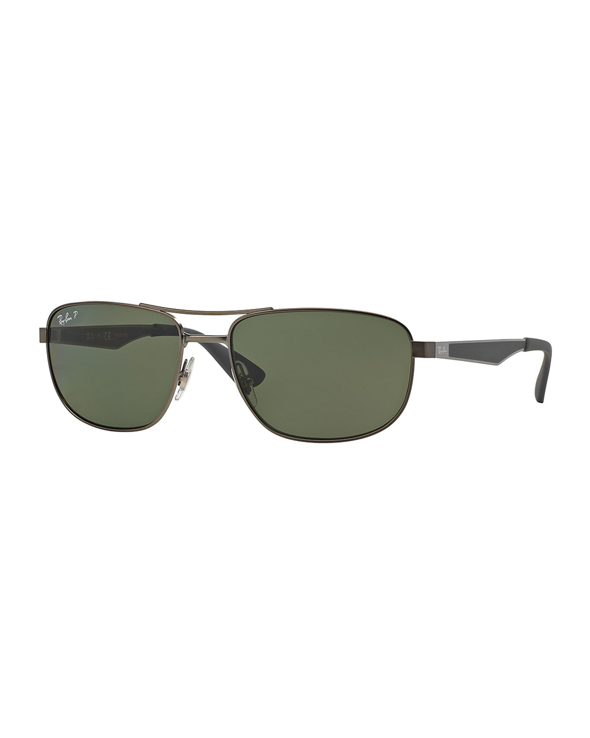 b97240d422 Ray Ban Glasses For Less « Heritage Malta