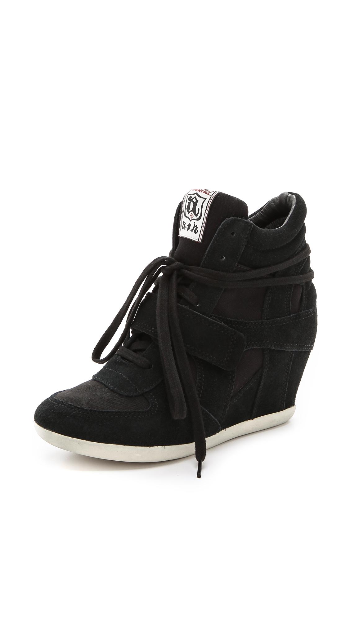 Ash Shoes Uk Size
