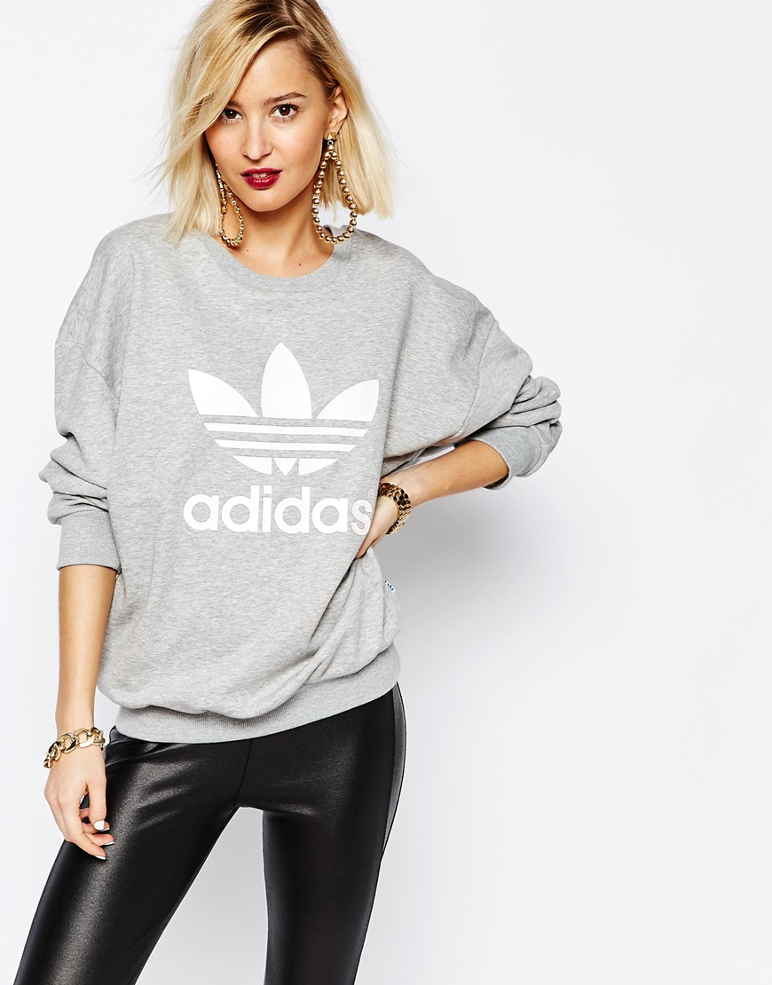 Find oversized hooded sweatshirt women's at ShopStyle. Shop the latest collection of oversized hooded sweatshirt women's from the most popular stores.