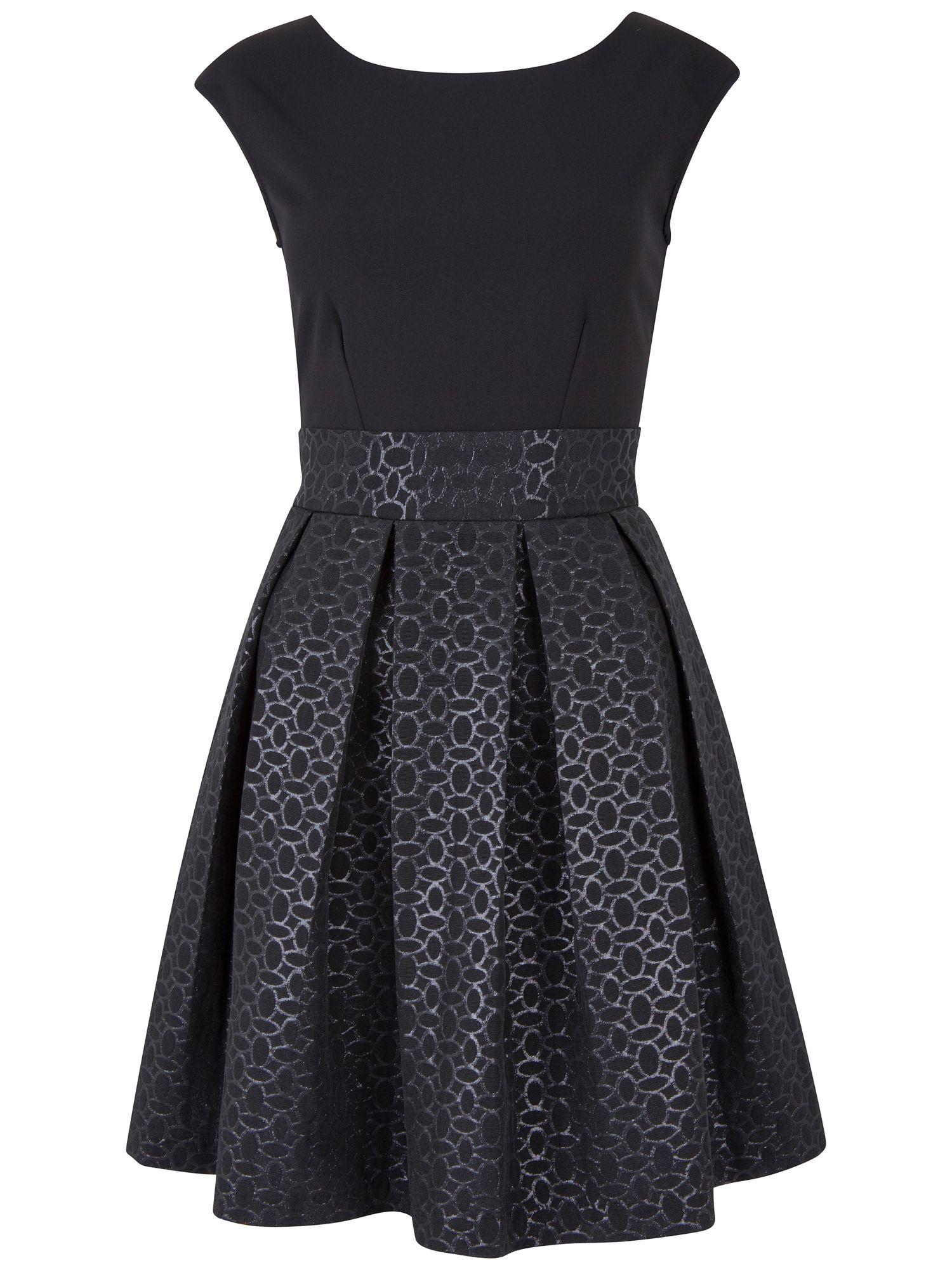 Popular Jacquard Patterned Skirt-Buy Cheap Jacquard ...