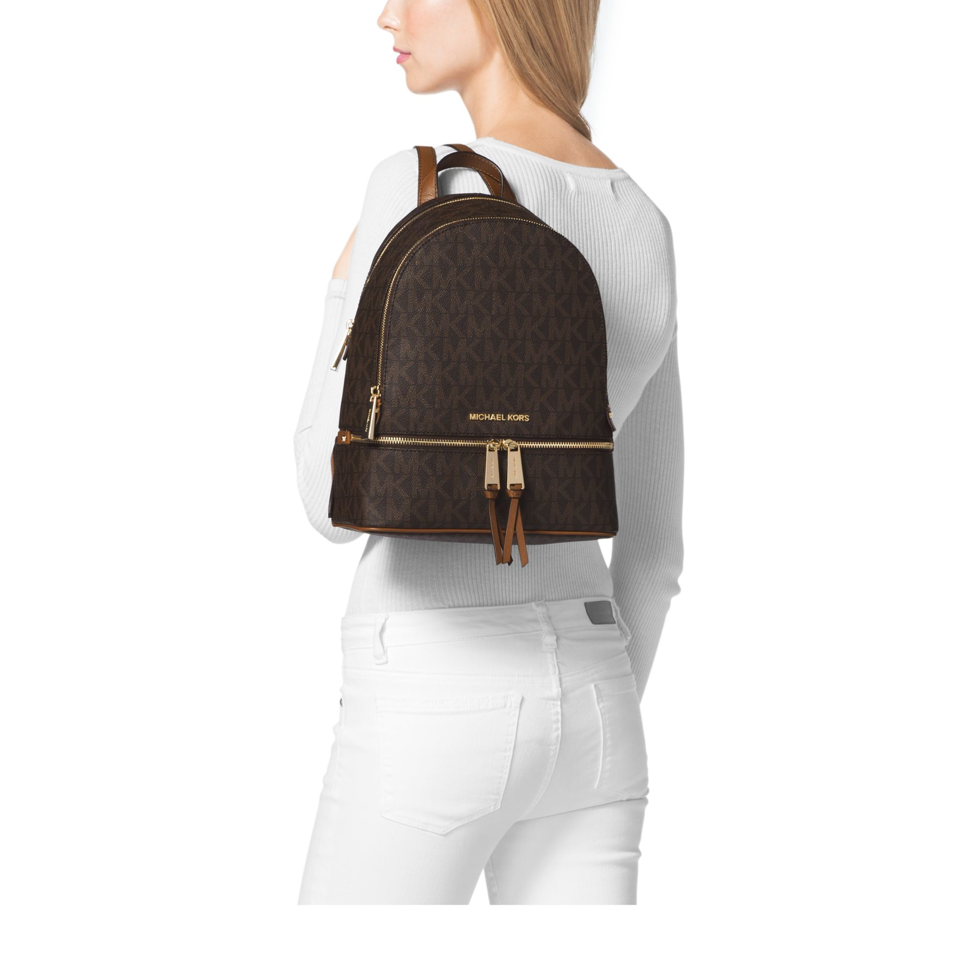 Reduced Mk Extra Small Backpack 91c96 8511d
