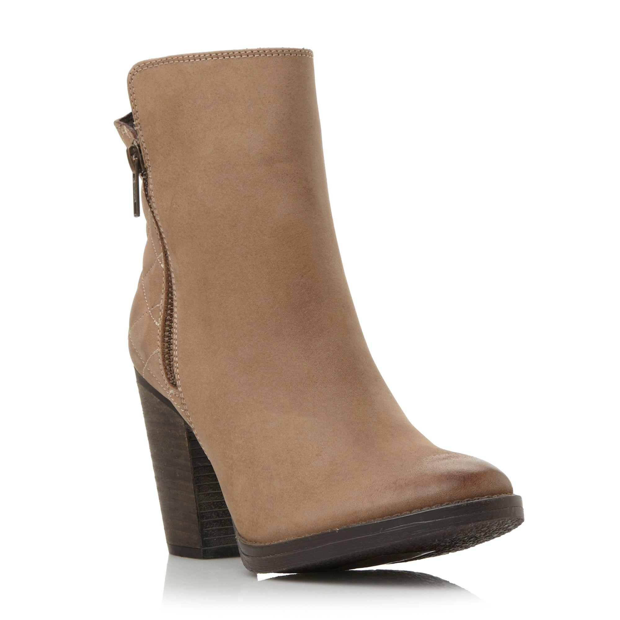 Sophia Webster Snow Boots