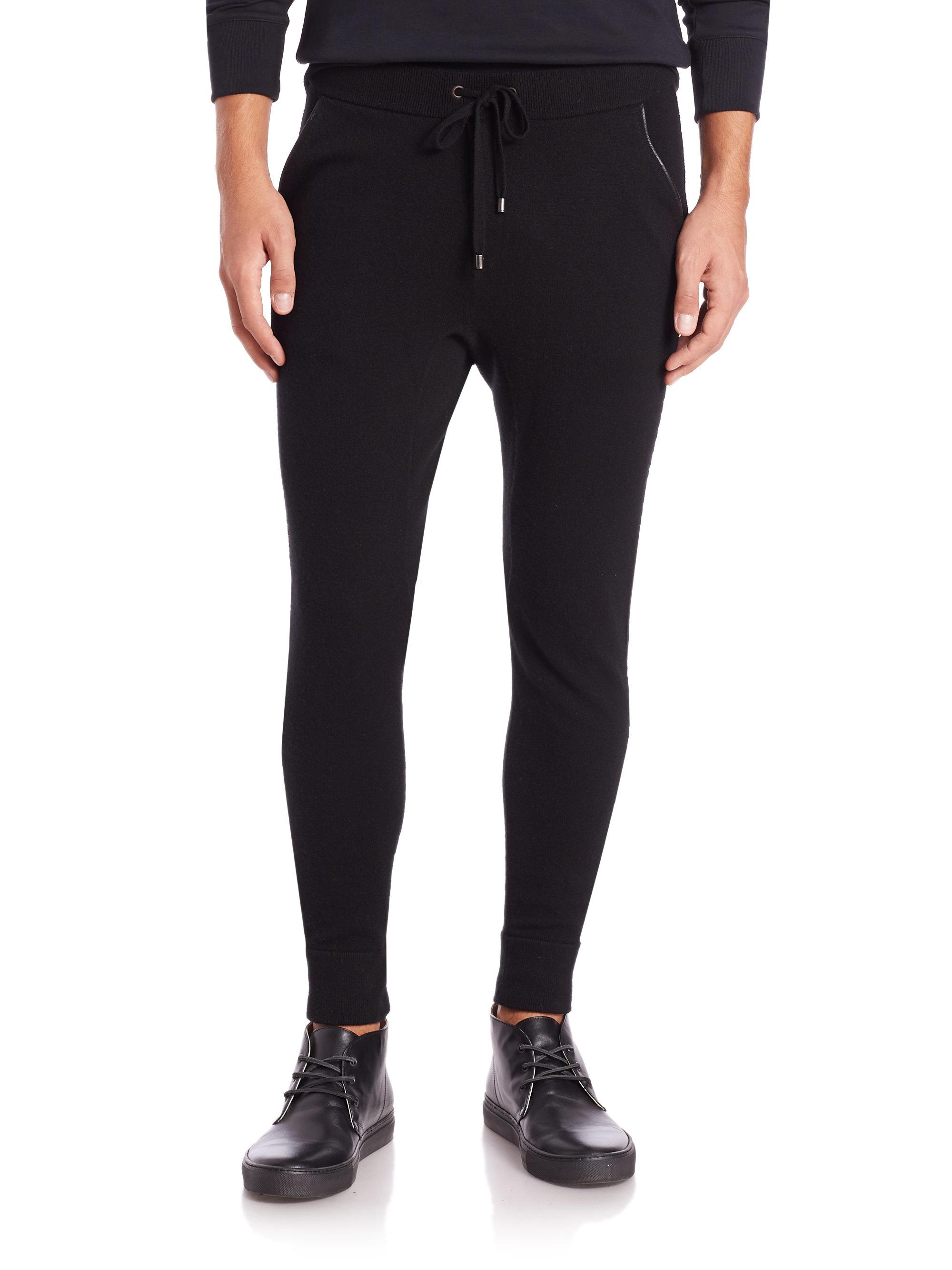 Adidas Side Zip Sweatshirt