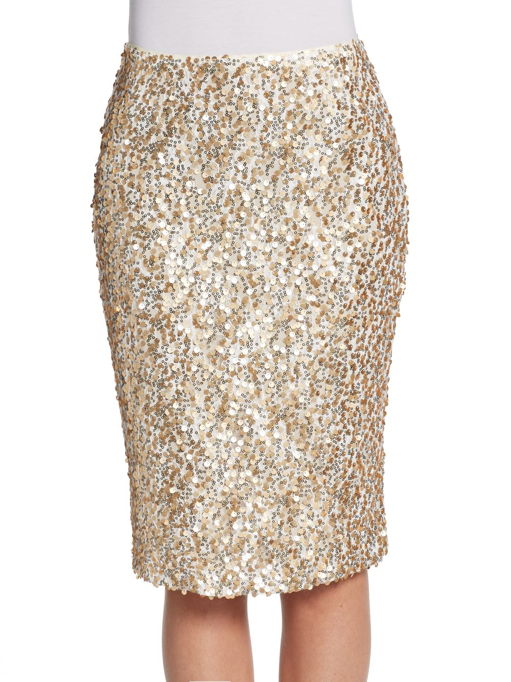 The Lulus Love Me Now Matte Rose Gold Sequin Mini Skirt is the perfect amount of sparkle! Shimmering, matte sequins shape this chic mini skirt, with a high waistline, and leg-baring length/5(34).