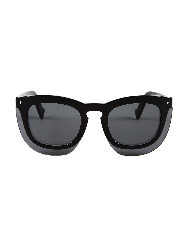 52e6ce991e Gray Ant Sunglasses Sale « Heritage Malta