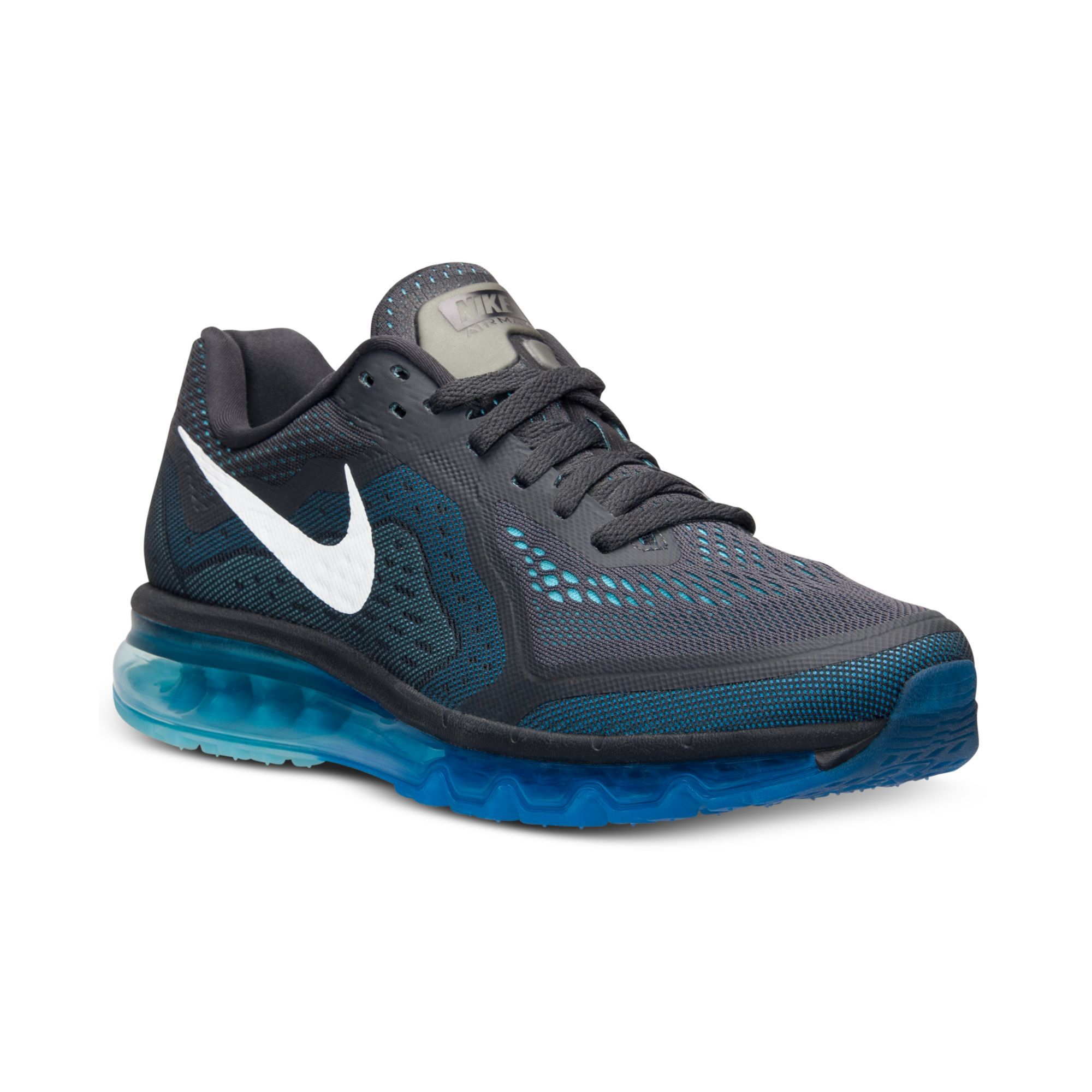 Gallery. Previously sold at: Macy's · Women's Nike Air Max