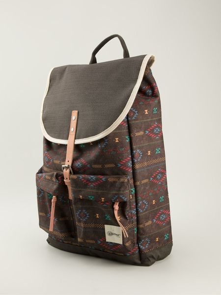 Find great deals on eBay for backpack aztec. Shop with confidence.