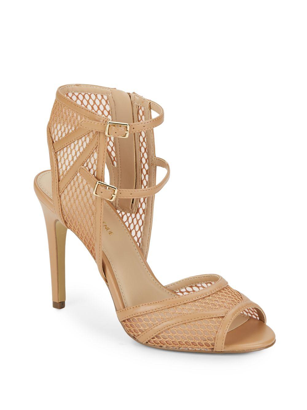 Lee S Fifth Avenue Shoes