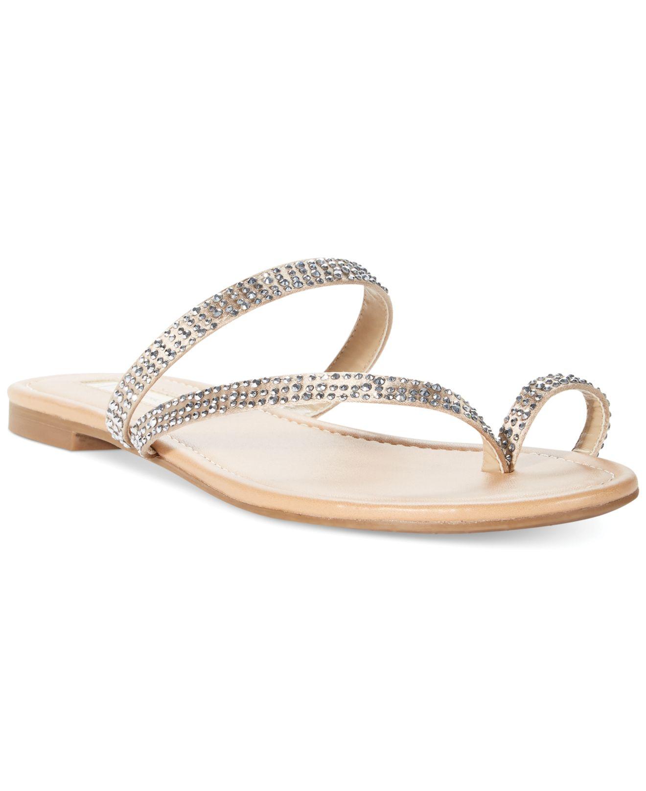 Dolce Vita Shoes Macy S