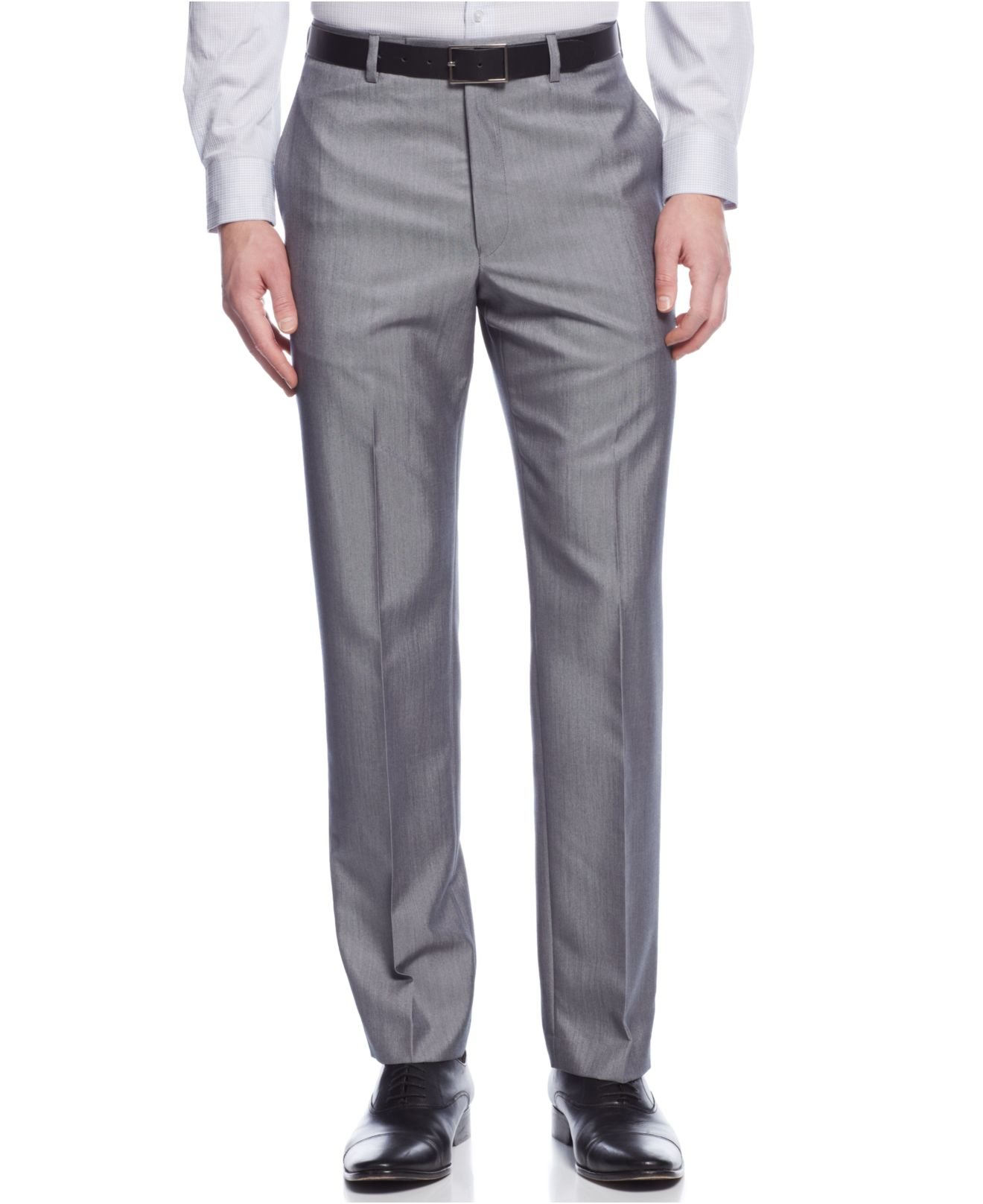 Shop for Men's Clearance Dress Pants & Slacks at gusajigadexe.cf Browse clearance trousers for men from Jos. A Bank. FREE shipping on orders over $ Tailored Fit Dress Shirts Traditional Fit Dress Shirts Tailored Fit Sportshirts Traditional Fit Sportshirts COLLECTION. Traveler Dress Shirts Reserve Dress .