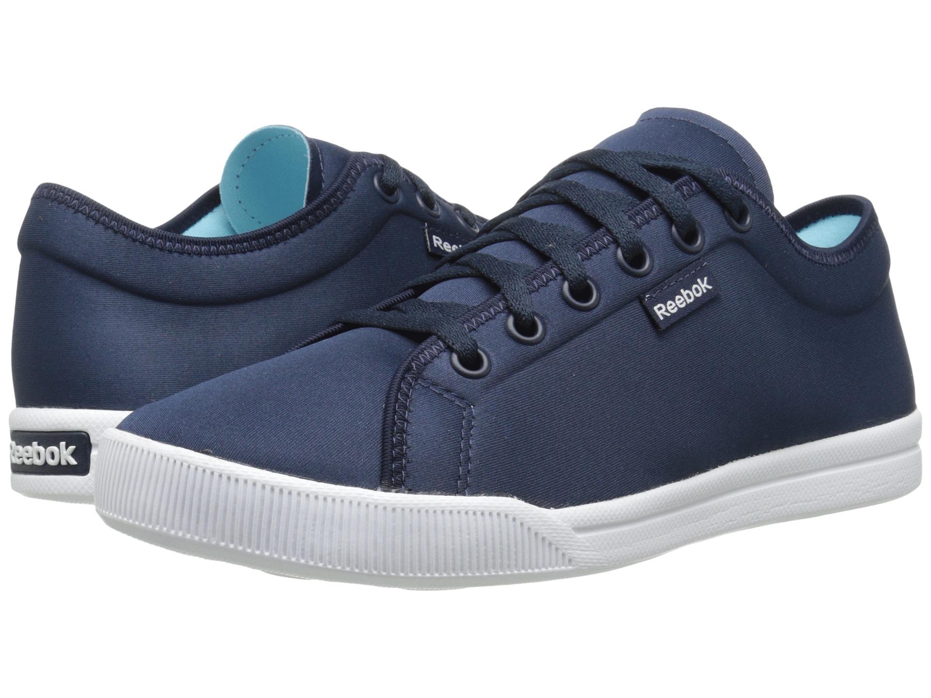 Reebok Skyscape Runaround Shoes
