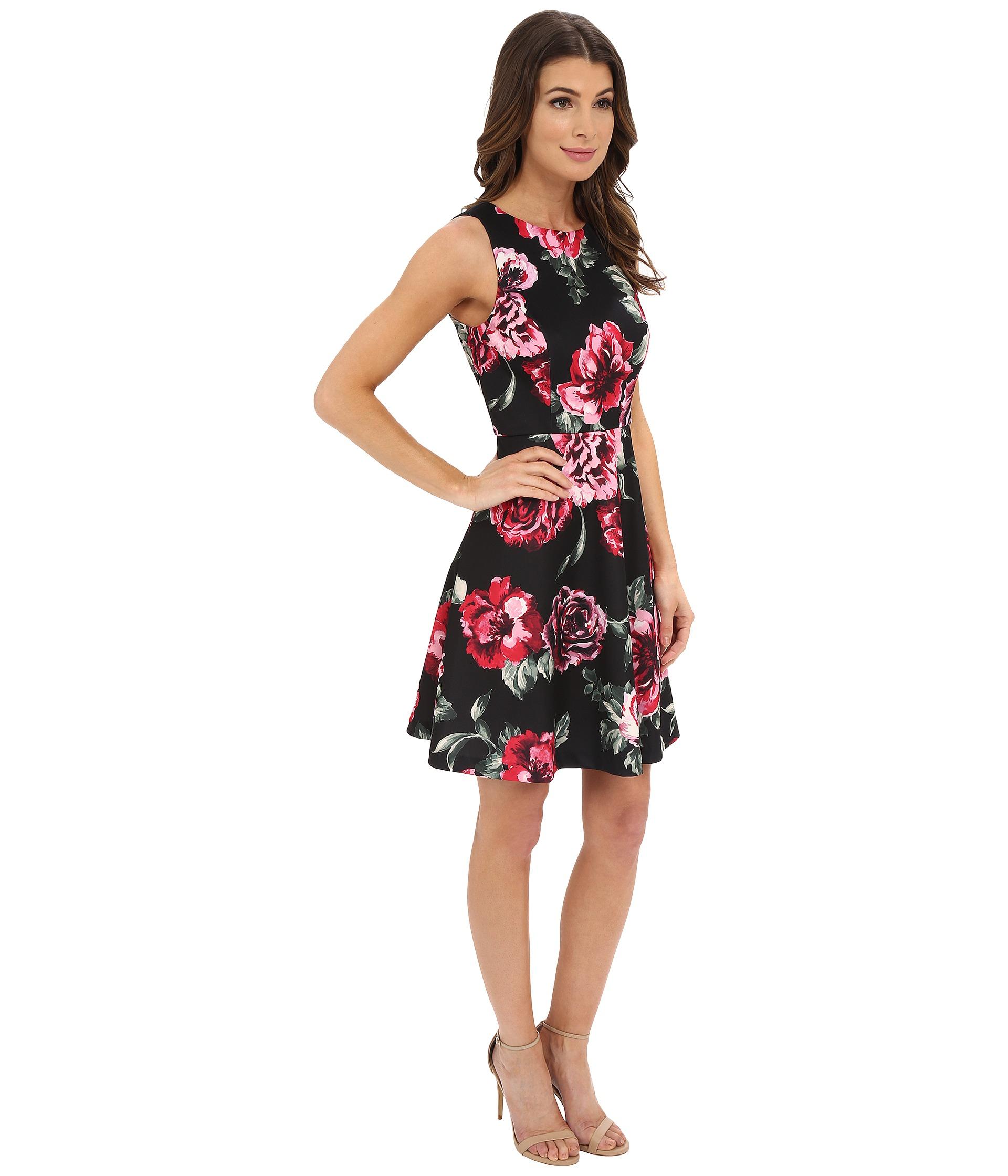 Cheap Dress