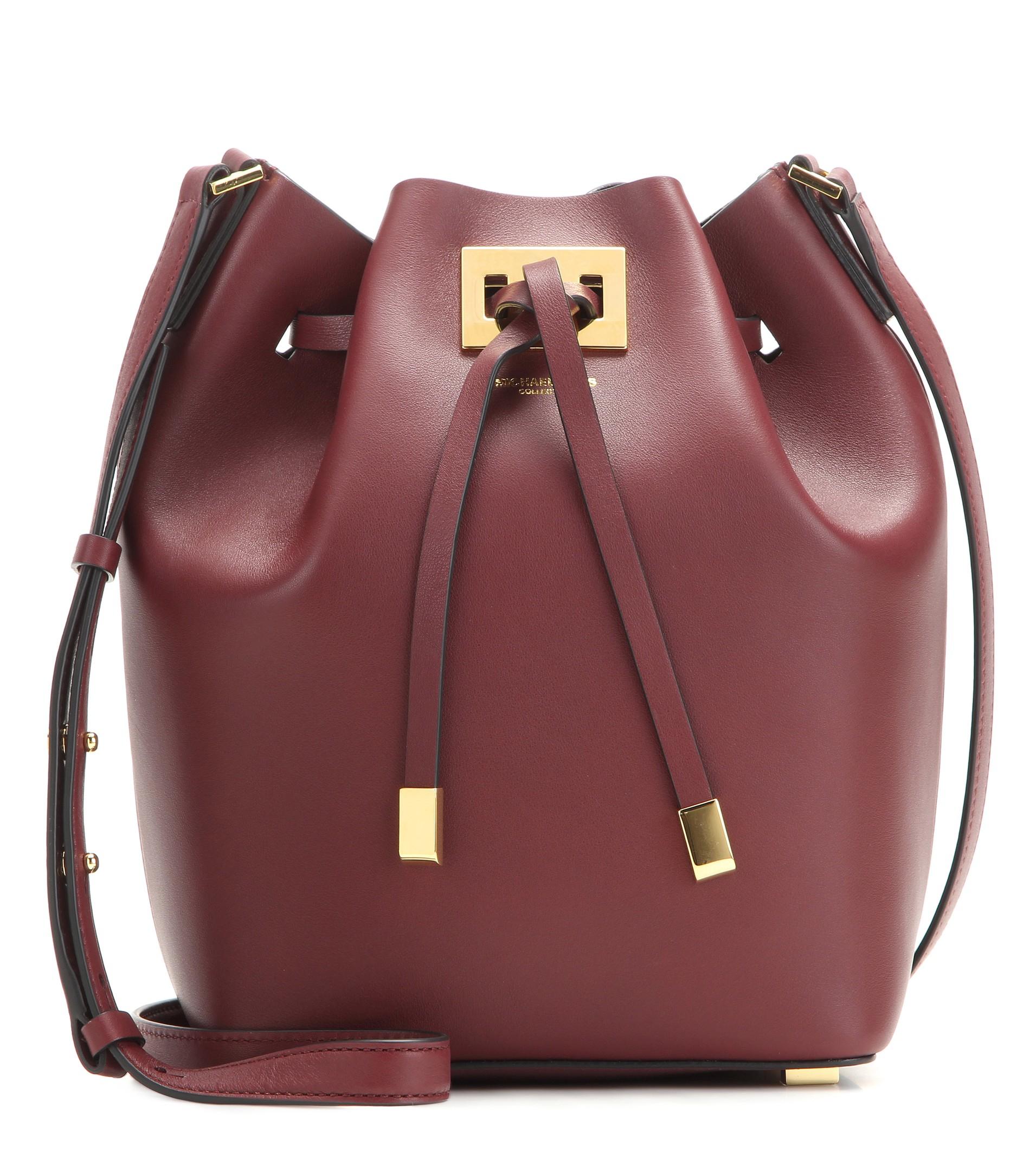 puma suede classic prezzo handbags