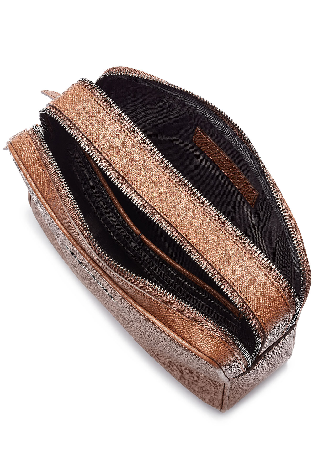 How To Clean Burberry Leather Wallet - Best Photo Wallet ... a5cf39de7ffab