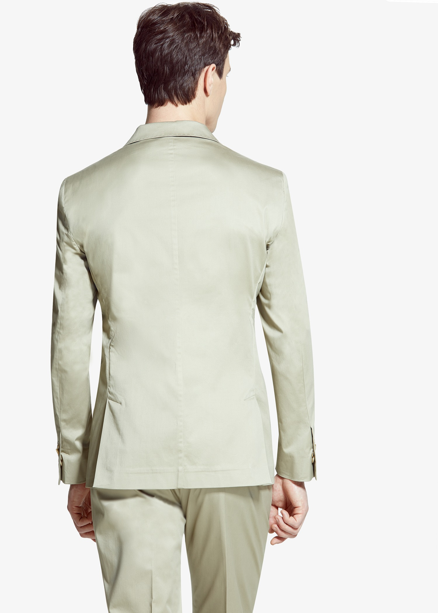 forex-trade1.ga is your one stop shop for all your men's suits and formal wear needs Online. We have a wide selection of quality, stylish suits you can choose from.