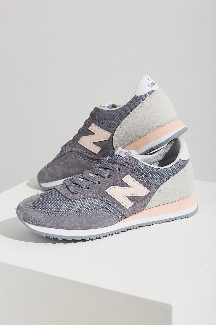 new balance 620 classics 70s runner sneaker