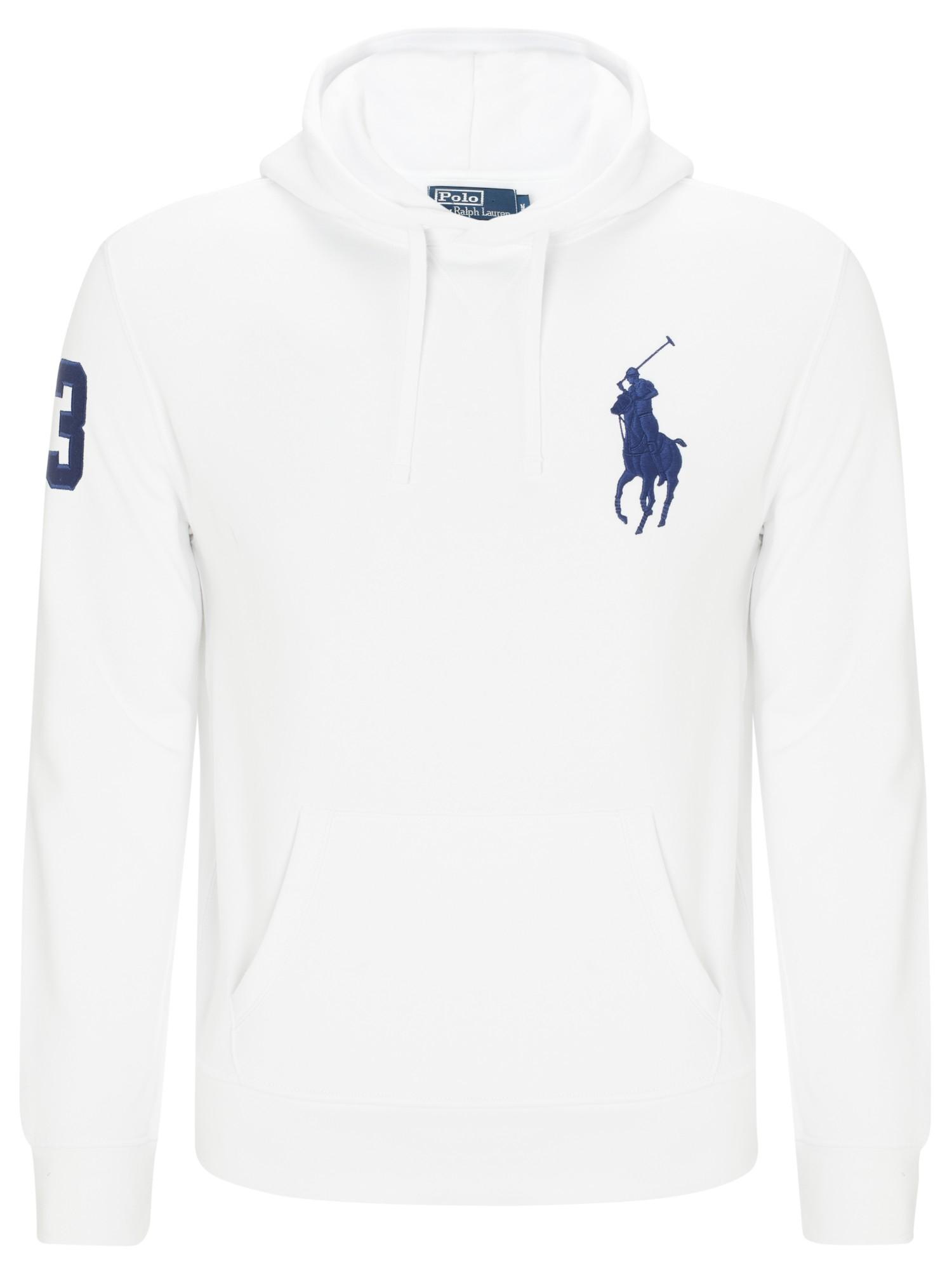 Big Low Price Ralph Lauren Horse 1fce9 Hoodie 8b32f kiZPXOu
