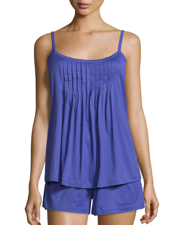 Shop women's sleepwear at Eddie Bauer. % Satisfaction guaranteed. Since