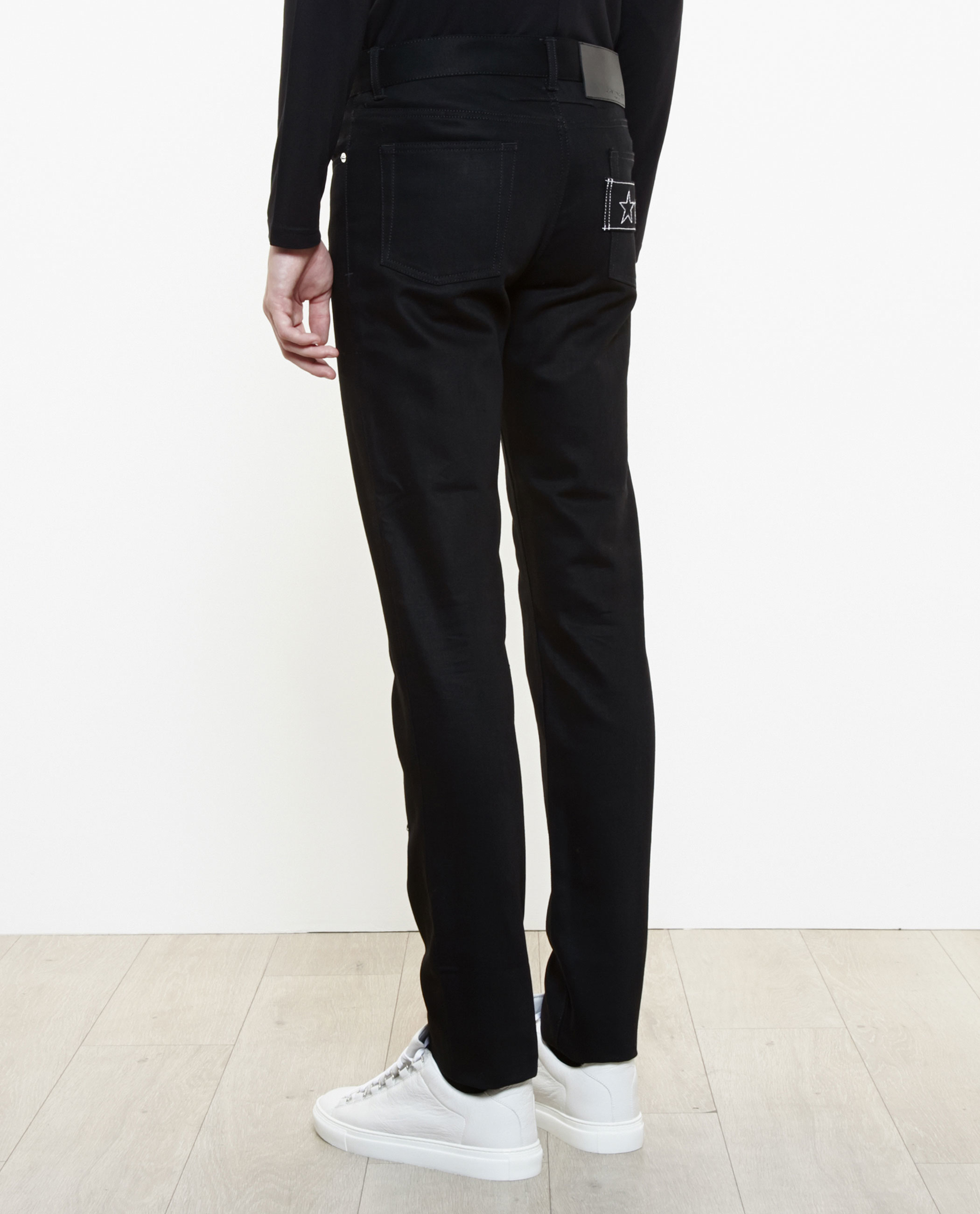 Jean Slim Embelli Givenchy ka5VBoD