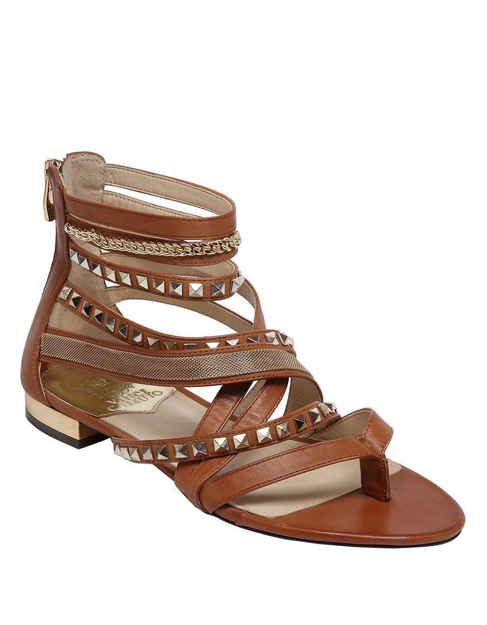Vince Shoes Online