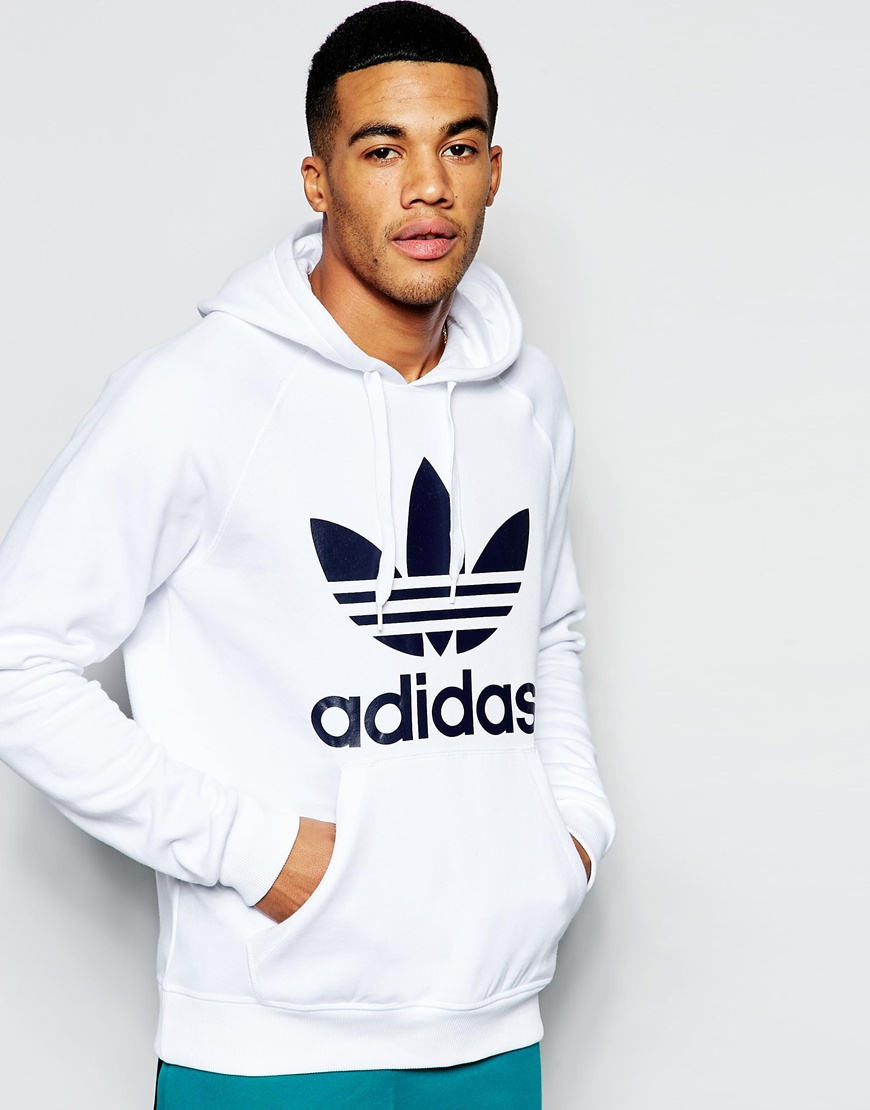 mens hoodies adidas original