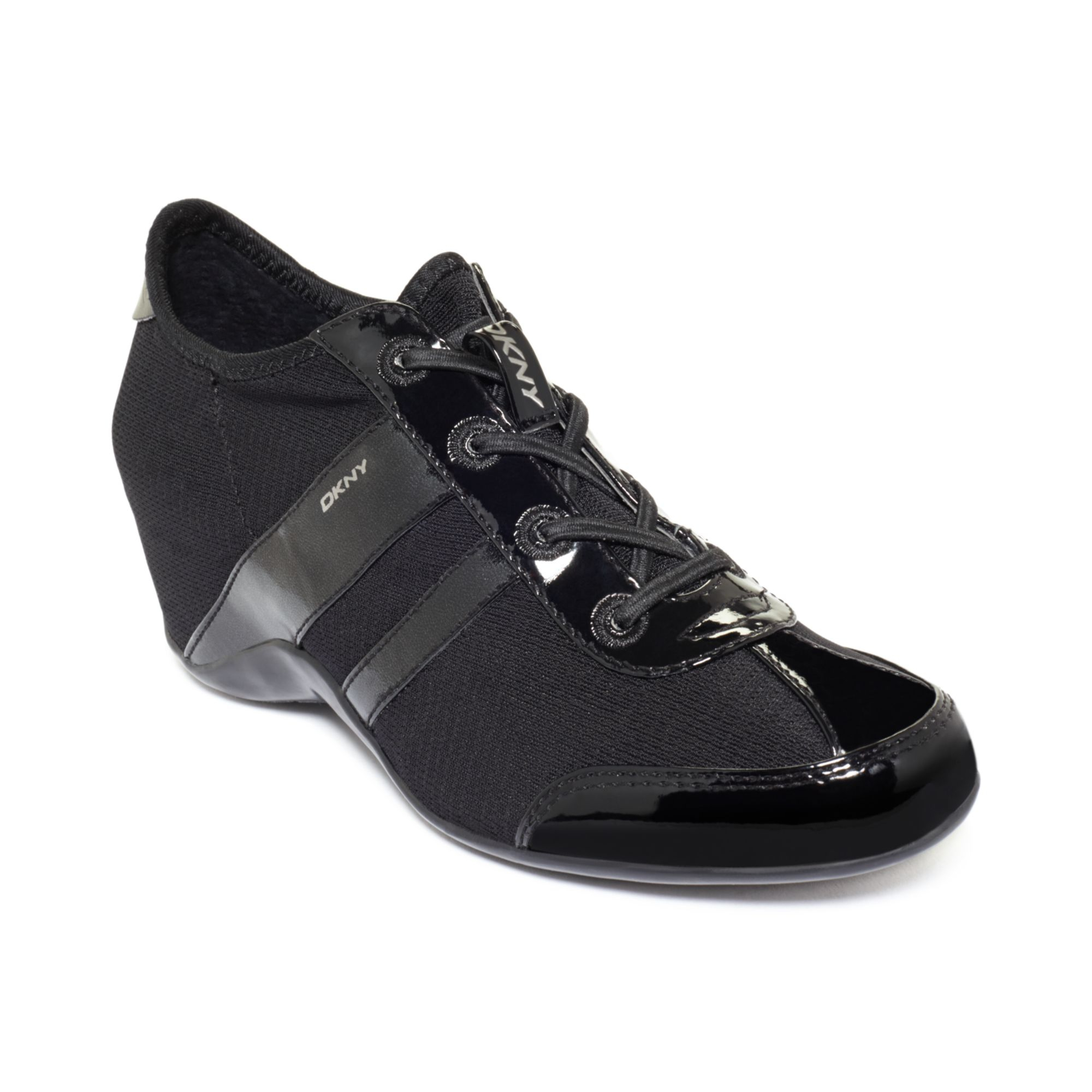 Dkny Shoes Heels