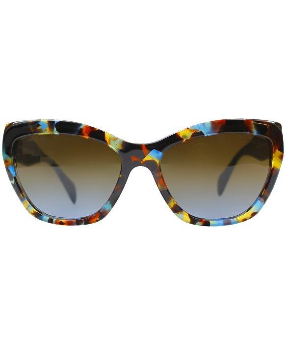 double zip handbags - prada-pr-02qs-nag0a4-blue-red-fantasy-cat-eye-sunglasses-brown-gradient-lens-product-0-321701165-normal.jpeg