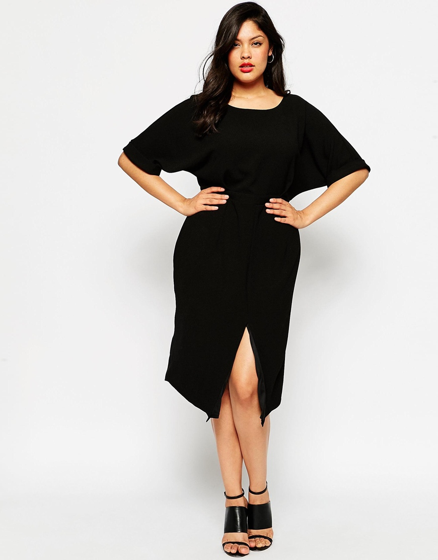 You've got it, so flaunt it in a sexy bodycon dress from onelainsex.ml! Your sexy curves deserve a hug in a lace, midi or long-sleeve bodycon dress.