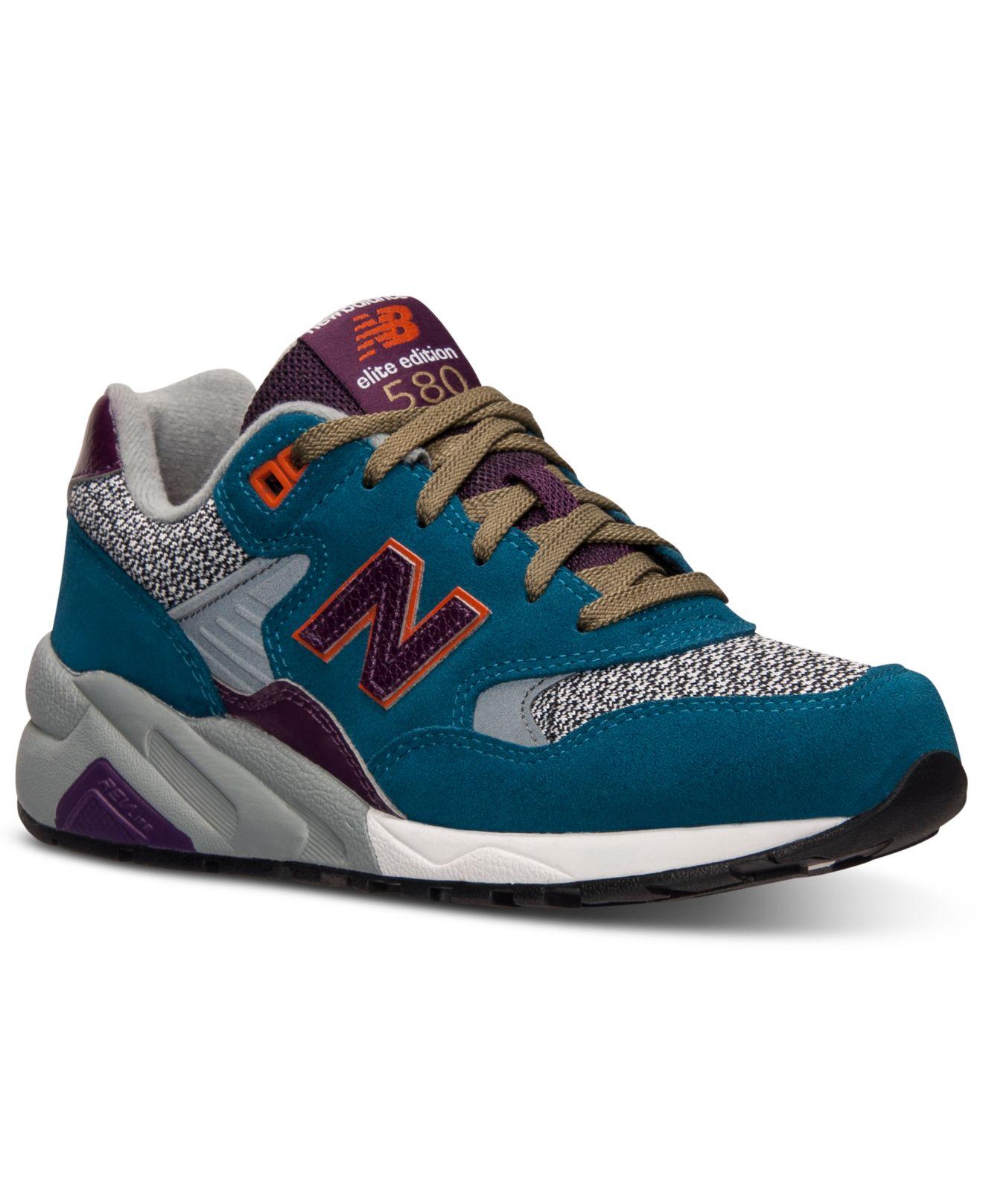 New Balance Ladies Walking Shoes Uk