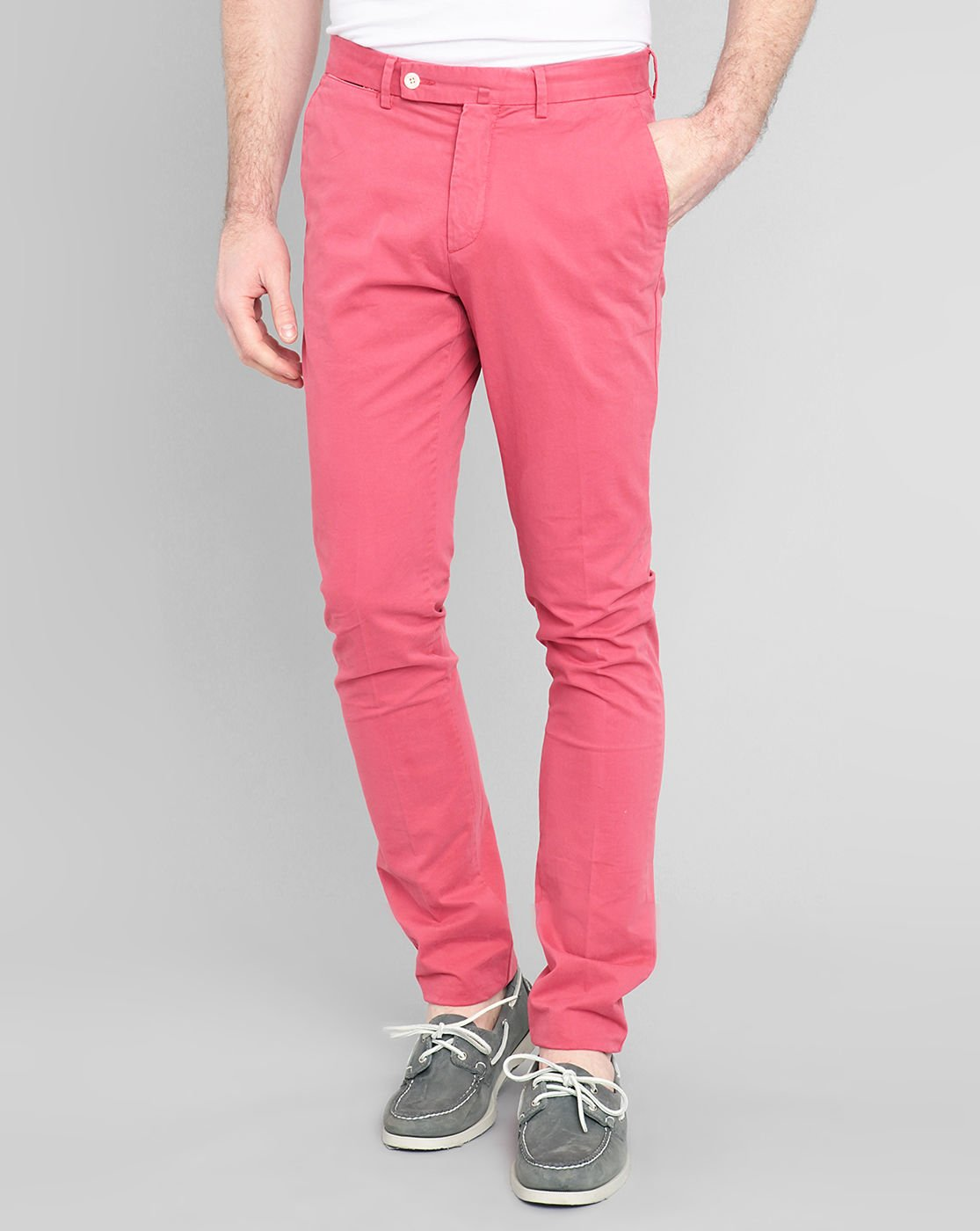 Find great deals on eBay for red chino pants. Shop with confidence.