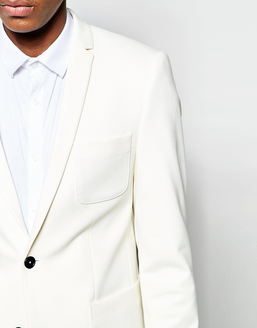 White blazer: Men's Shirts | janydo.ml Online Return Instore· Find A Store Near You· New Arrivals Daily· Style Since ,+ followers on Twitter.