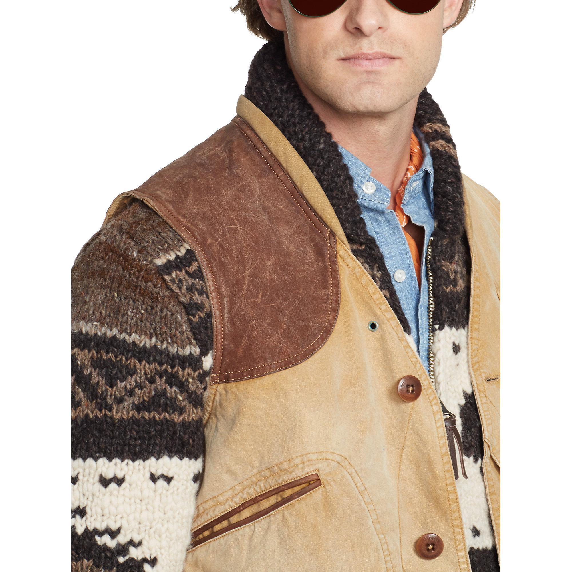 275d65c3c polo ralph lauren canvas shopper bag polo lauren jacket