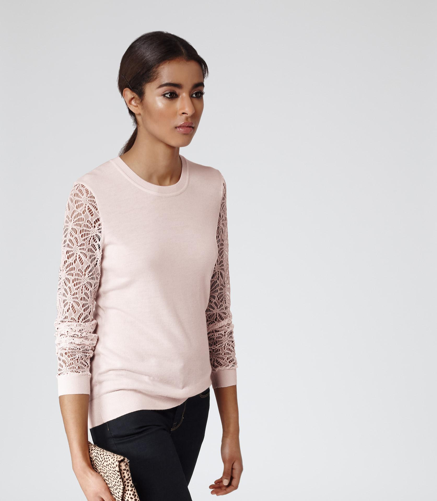 jumper clothing women 2014