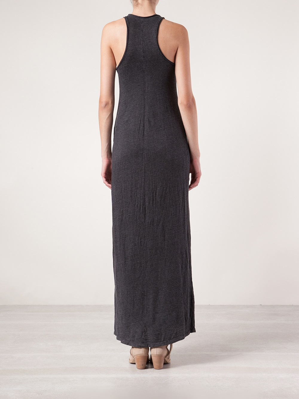 Shop for black tank maxi dress online at Target. Free shipping on purchases over $35 and save 5% every day with your Target REDcard.