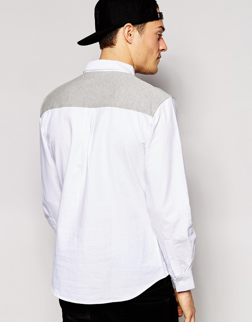 standard-issue-white-shirt-with-contrast