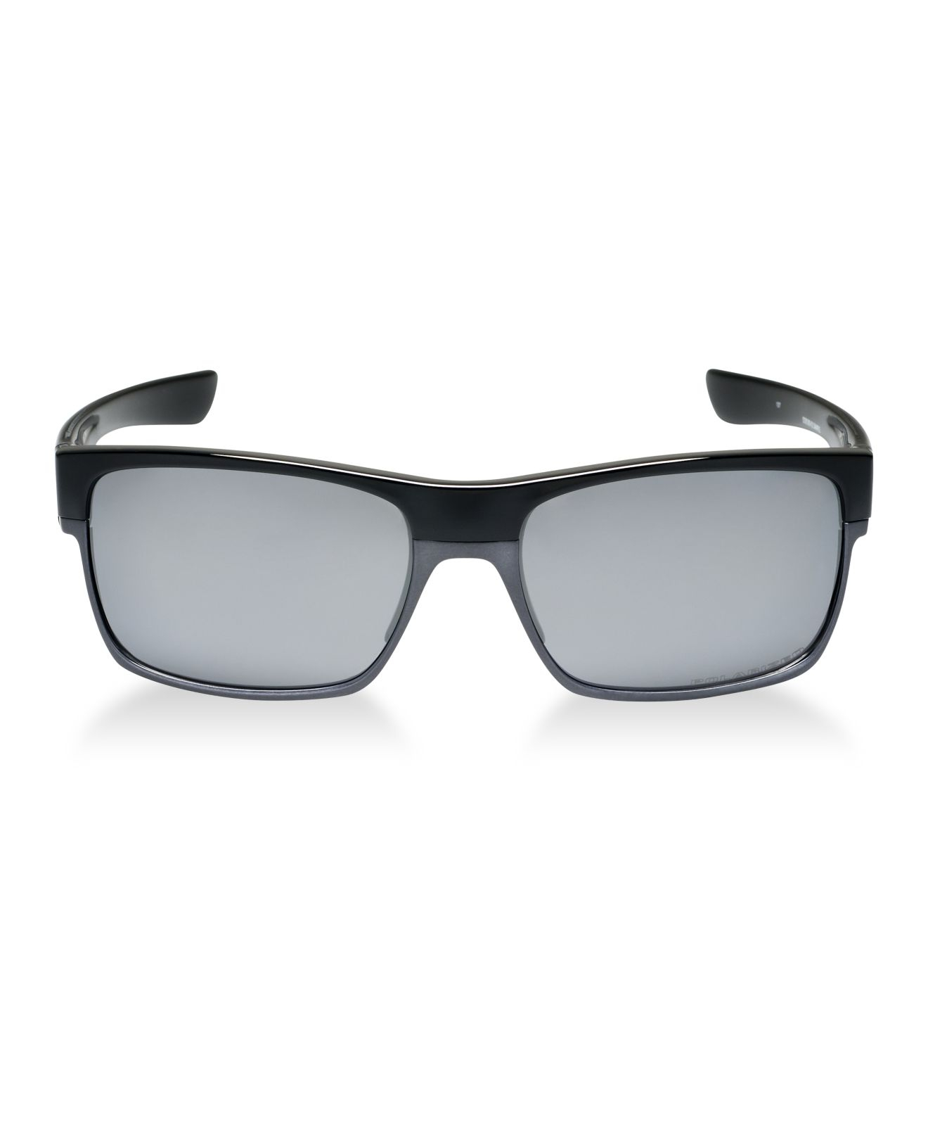 2c21172bd22 Are Oakley Sunglasses Made In The Usa « Heritage Malta