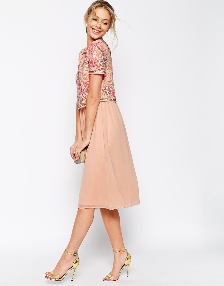 Find skirt and top dress at ShopStyle. Shop the latest collection of skirt and top dress from the most popular stores - all in one place.