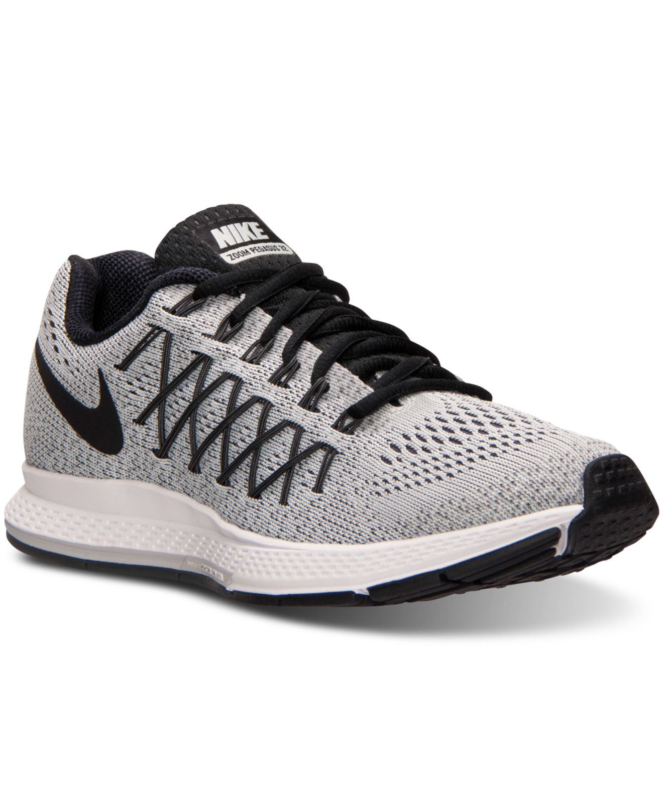 Top  Neutral Running Shoes