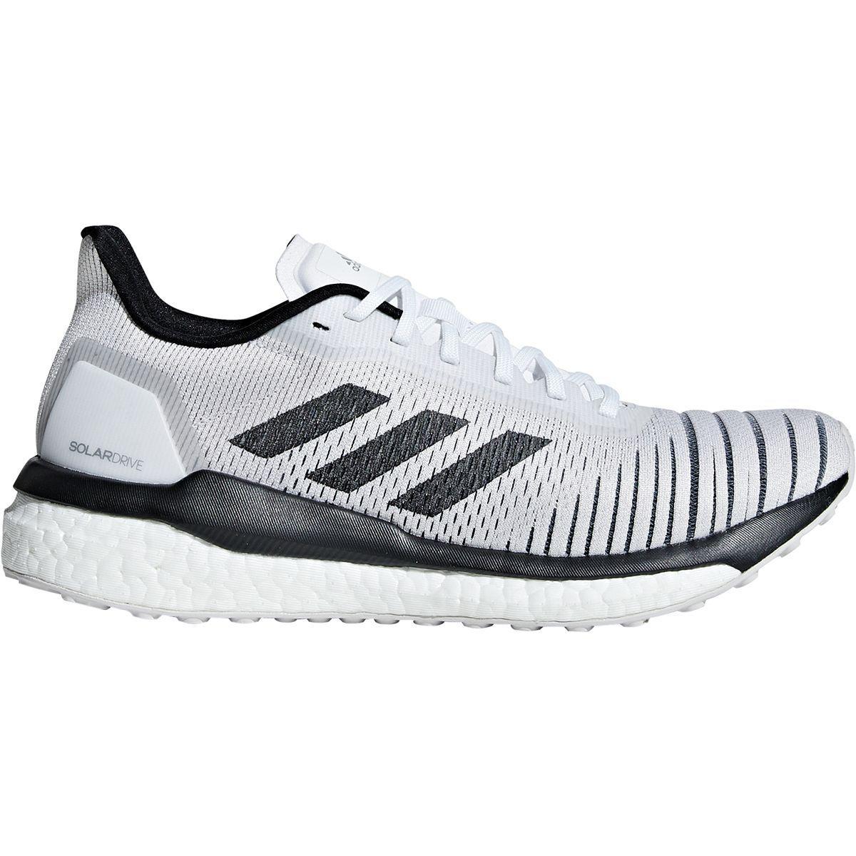411b06af89879c adidas. Women s Solar Drive Running Shoe