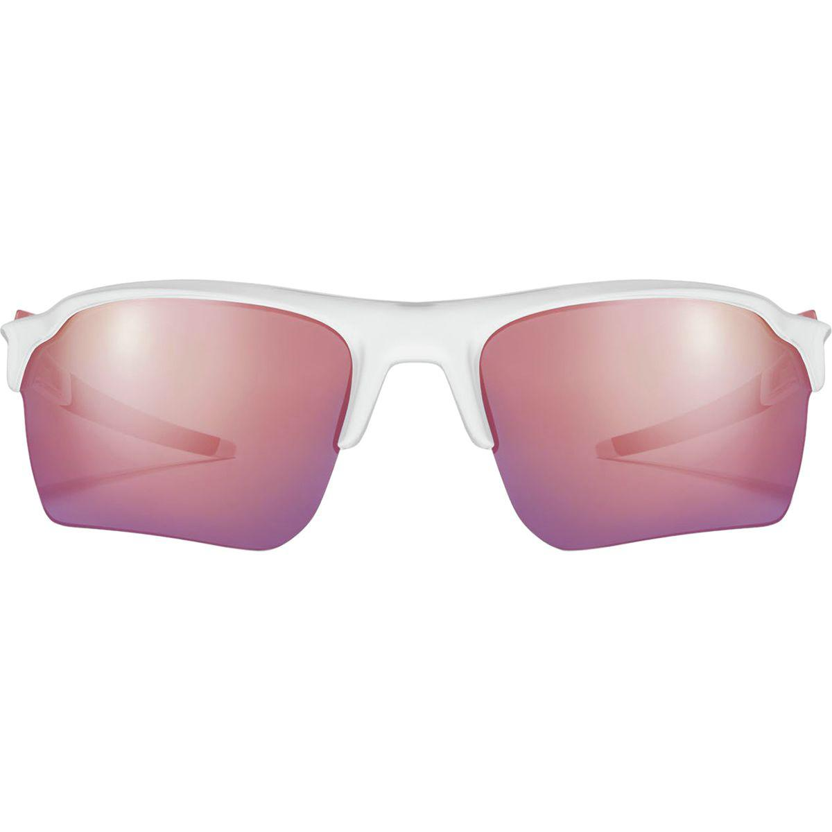 f0f4e2501cc Lyst - Roka Apex Tl-1 Sunglasses in Pink for Men