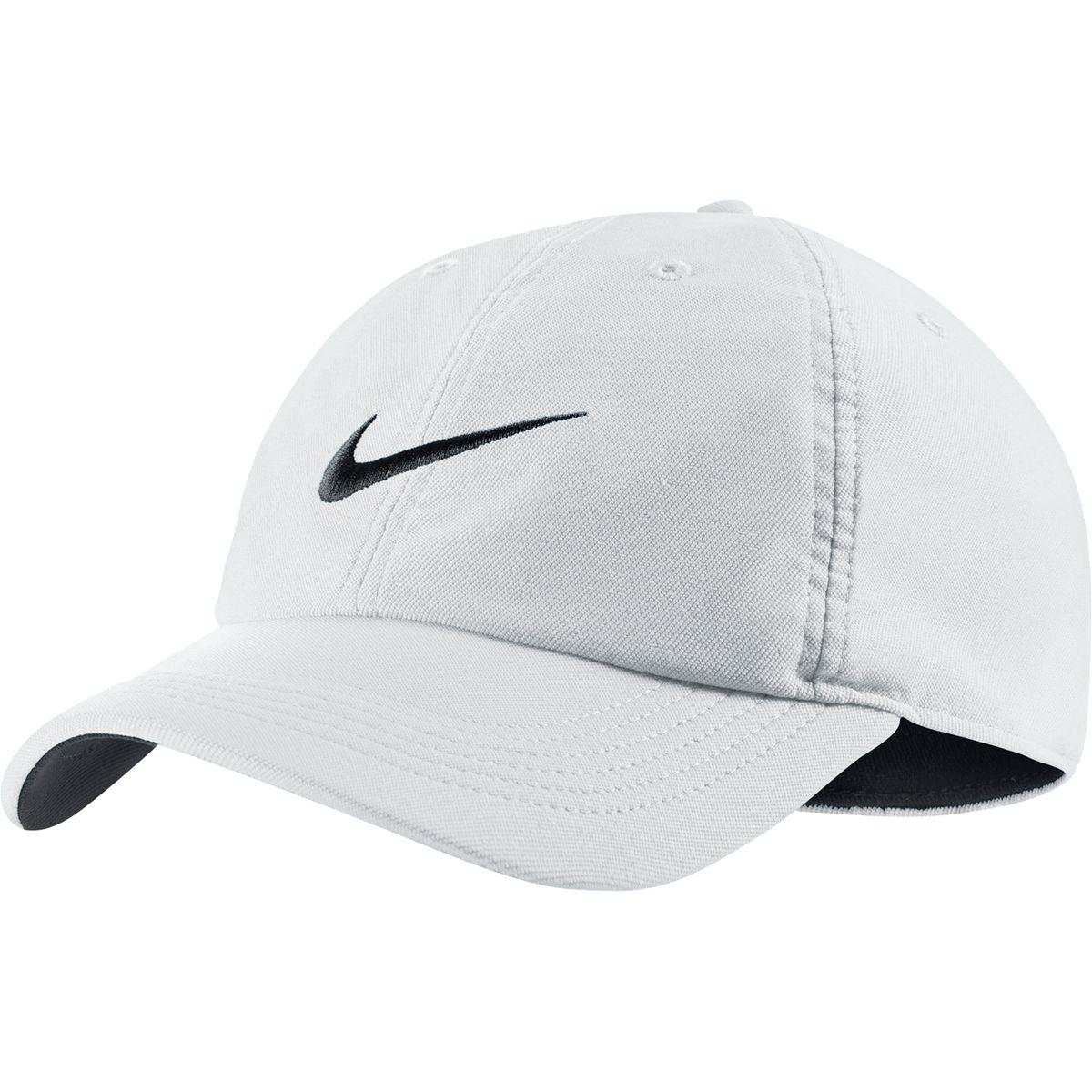 f7dd02d7ae2 Lyst - Nike H86 Aerobill At Hat in White for Men