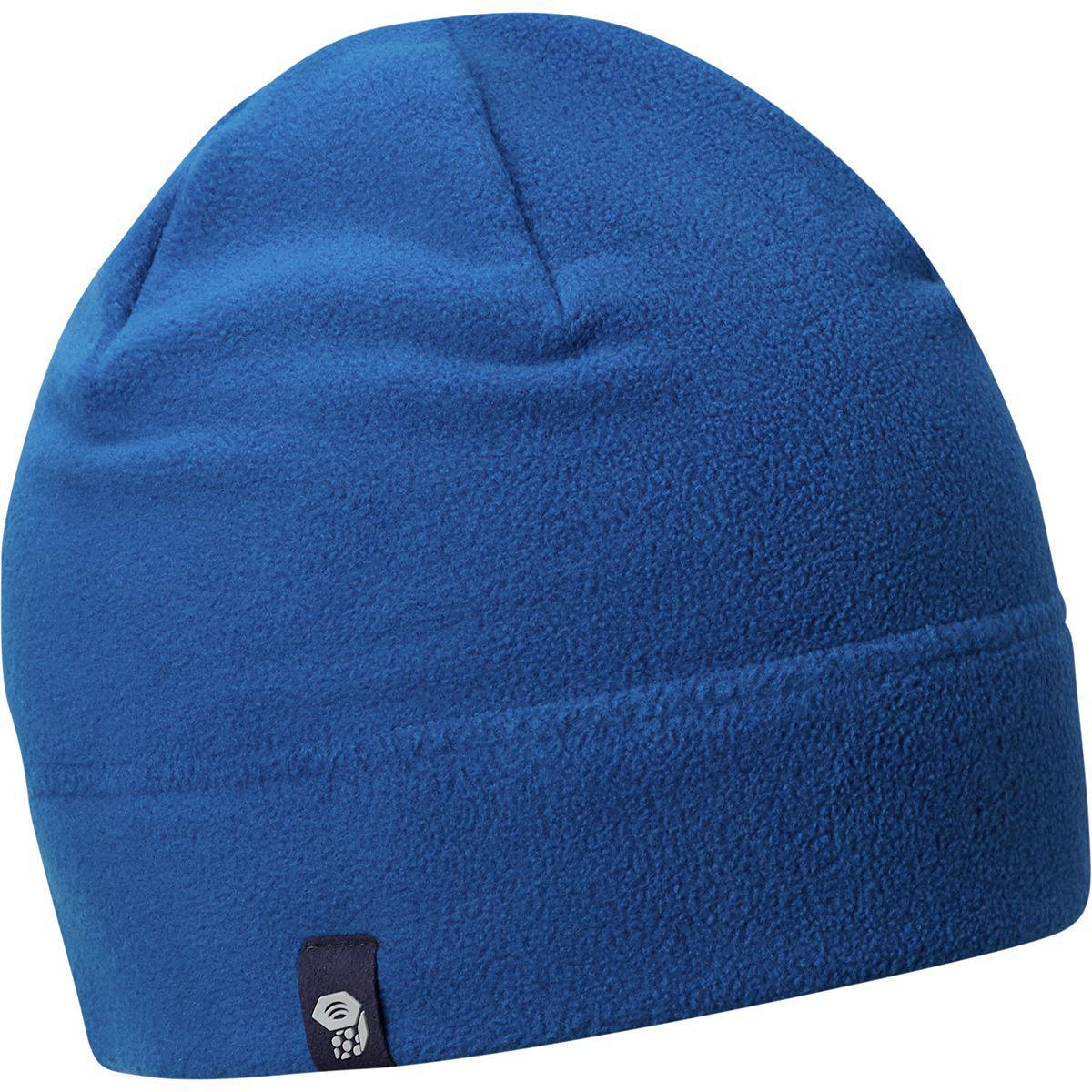 Large Nightfall Blue//Hardwear Navy Mountain Hardwear Mens Dome Perignon Lite