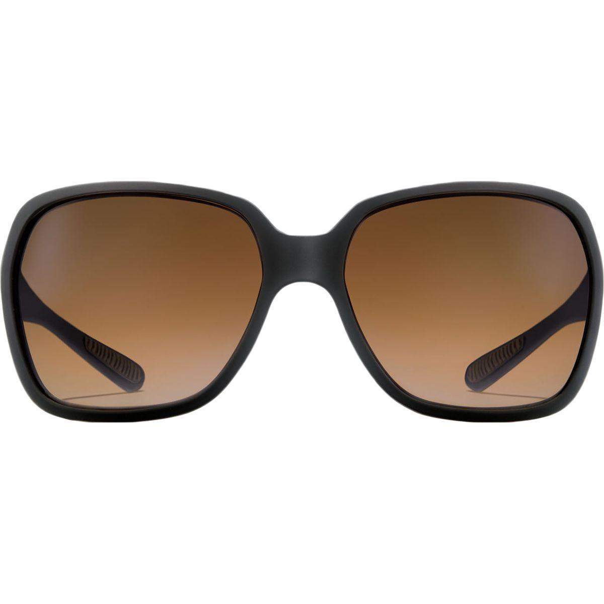 1865b3ad0 Lyst - Roka Monaco Sunglasses for Men