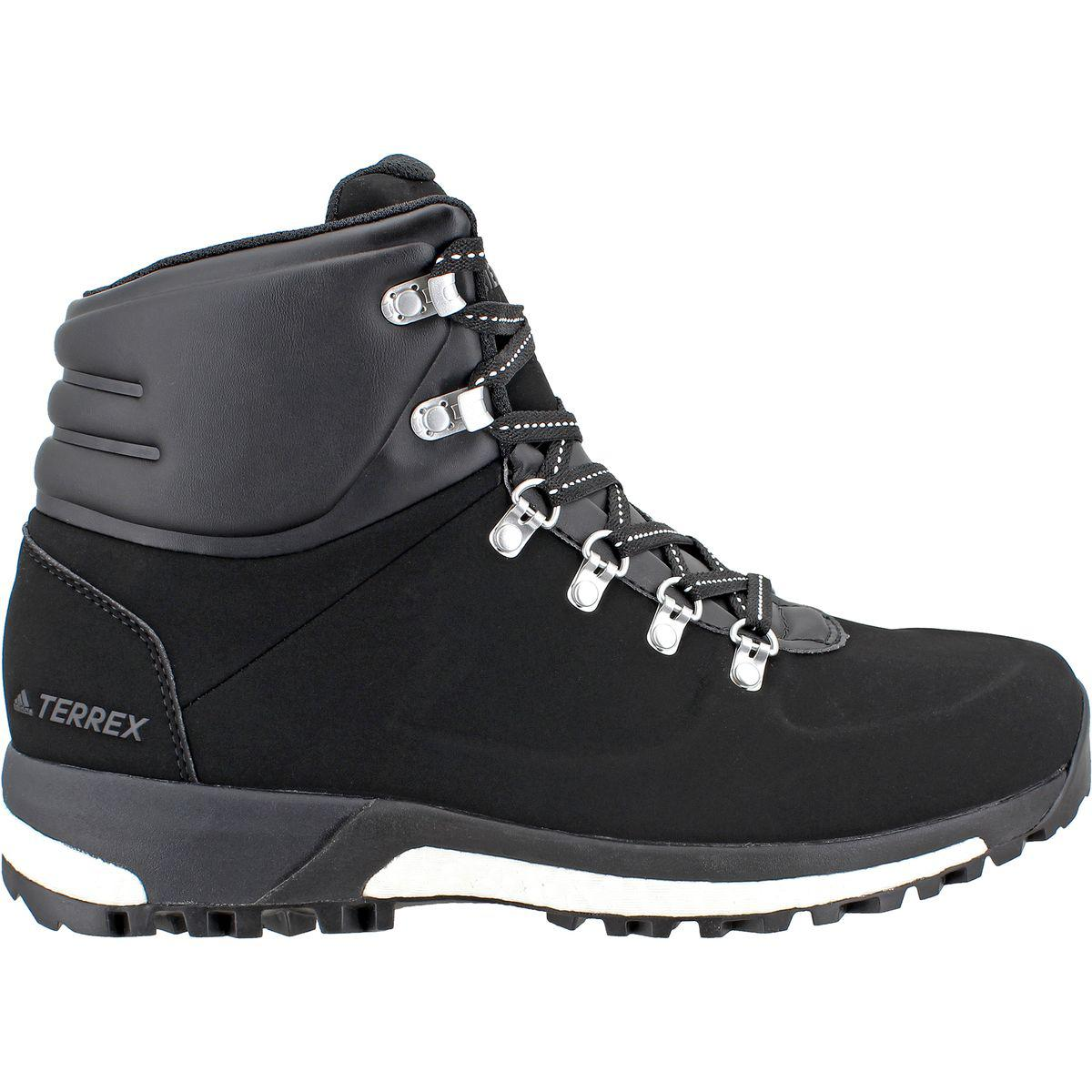 quality design 3e5b9 65d0b adidas Originals. Mens Black Terrex Pathmaker Cw ...