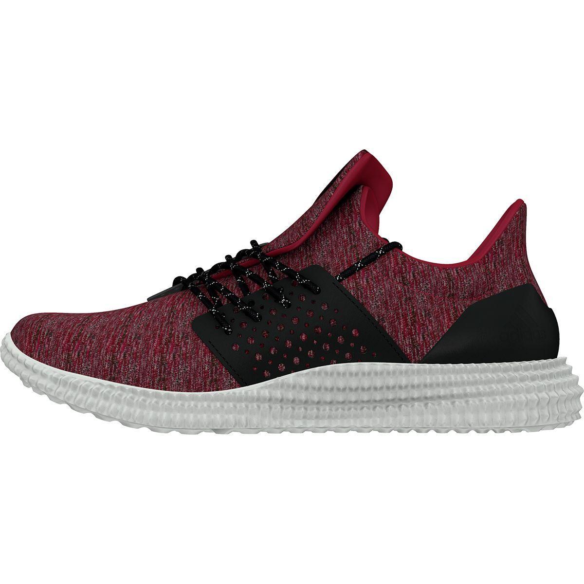huge discount af8c5 b9c87 Adidas - Multicolor Athletics 247 Cross Trainer Shoe - Lyst. View  fullscreen