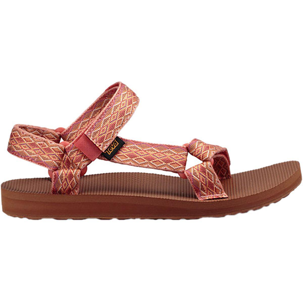 Original Universal Sandal - Lyst