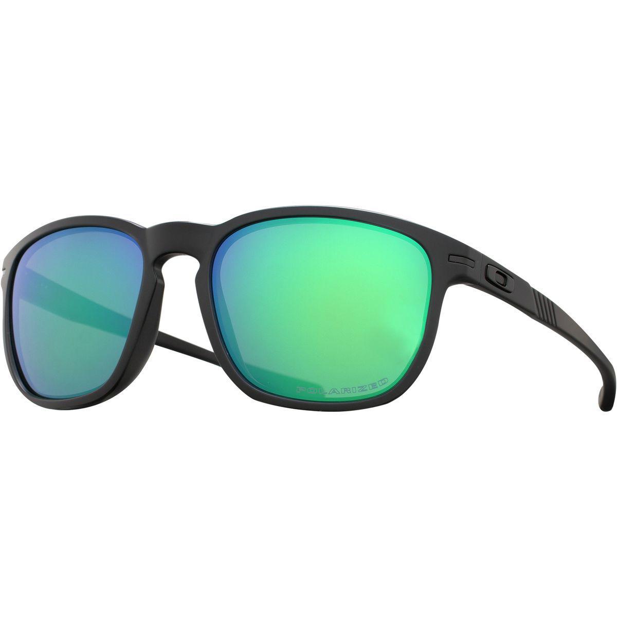 b3ab300af3a ... uk lyst oakley mph enduro sunglasses in green for men 1e281 4ccf9