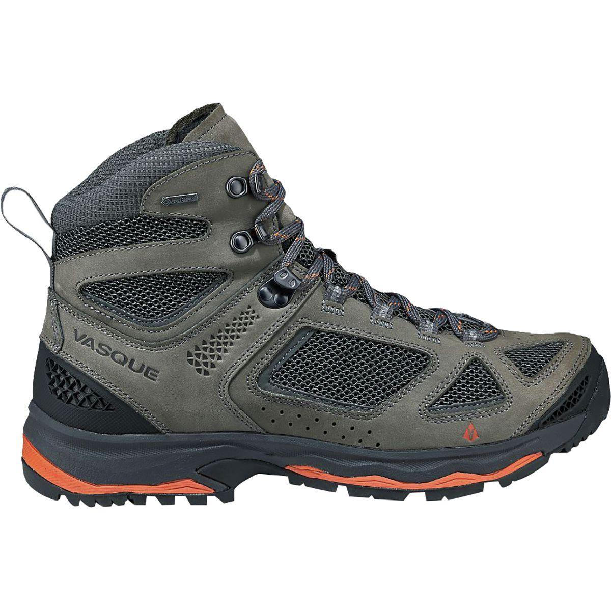 cedaf8cce73 Lyst - Vasque Breeze Iii Gtx Hiking Boot for Men